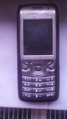 Telefon 3G Huawei U120S Digi, ofertă gratuită din partea lui
