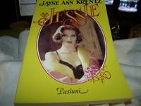 Jessie - Jayne Ann Krentz