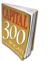 Capital 300 - editia 2010