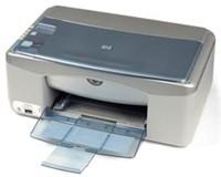 imprimanta hp1315