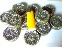Minigenerator Orgone - se poarta in buzunar