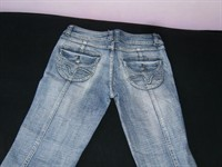 Jeans marimea 29