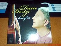 CD Ducu Bertzi