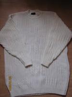 pulover barbatesc XL