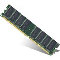 DDR 256/400 pqi