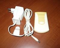 Epilator Brown Silk-Epil (Super Soft)