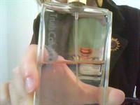 Parfum Truth - Calvin Klein