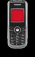 Telefon LG Z525i cu cartelă activă Zapp