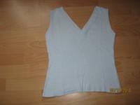 tricou de fete mar S