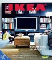 catalog IKEA 2011