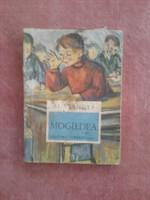 Al. Vlahuta - Mogildea