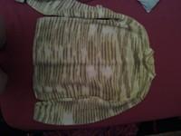 pulover iarna gros