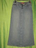 Fusta de blugi  VM jeans ,masura 38