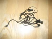 Hands-free cu cablu pentru Nokia