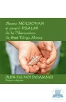 CD cantari ortodoxe religioase 2