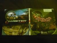 2 Jocuri pe CD