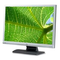 Monitor LCD 19'' Benq