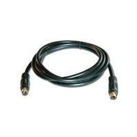 cablu s-video