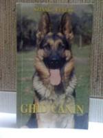 Ghid canin - Szinak - Veress
