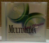 CD curăţare CD-ROM