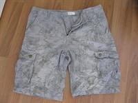 Pantaloni 3/4 barbati Eminent
