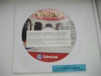program PowerDVD XP