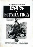 Iisus si ecuatia Yoga
