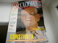 Revista Psihologia Azi Nr.9
