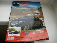 Revista Auto Pret Nr.24