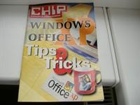 CHIP Tips&Tricks pt. Windows/Office XP