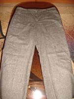 pantaloni stofa marimea 42