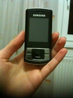 Telefon Samsung C3050