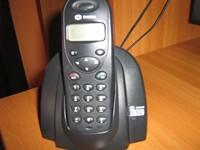 telefon fix Sagem- fara fir