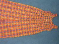 o rochitica de vara