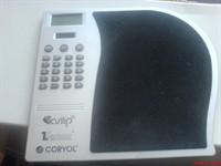 mouse pad cu calculator
