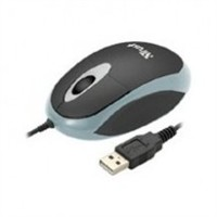 TRUST MI-2520P OPTICAL MINI MOUSE