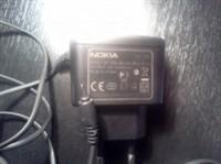 Incarcator Nokia AC-3E (Mufa Subtire)