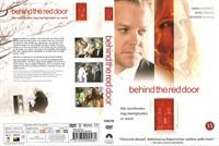 DVD - film - Secretul usii rosii