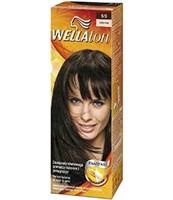 Vopsea de păr WELLAton (2)