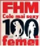 brosura FHM