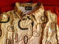 tricou deosebit - ORSAY