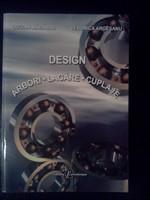 Design Arbori Lagare Cuplaje