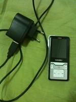 MP3 MP4 E-Boda