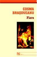 Fiara - Cosma Brasoveanu