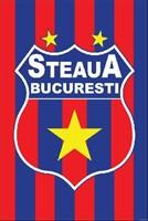 Breloc Steaua
