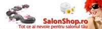 10% la SalonSHop.ro - pentru coafori/coafezi