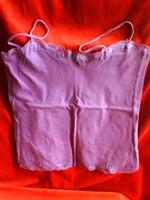 bluzita/tricou ATMOSPHERE