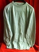 pulover MONARI(BOSCH)