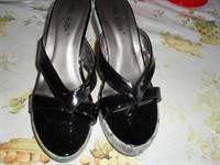 Sandalute