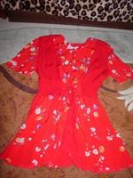 rochita scurta de vara foarte draguta